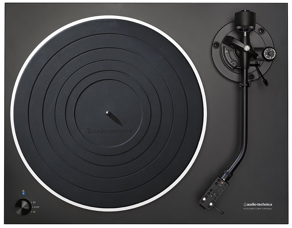 Audio Technica AT-LP5 vue de dessus_1.jpg