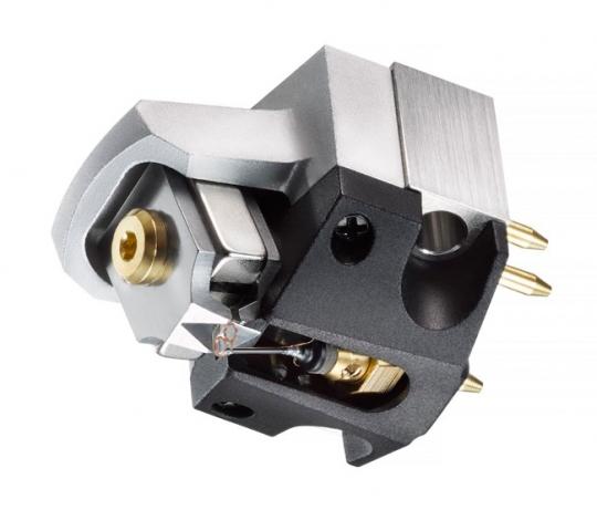 AudioTechnica AT-ART1000.jpg