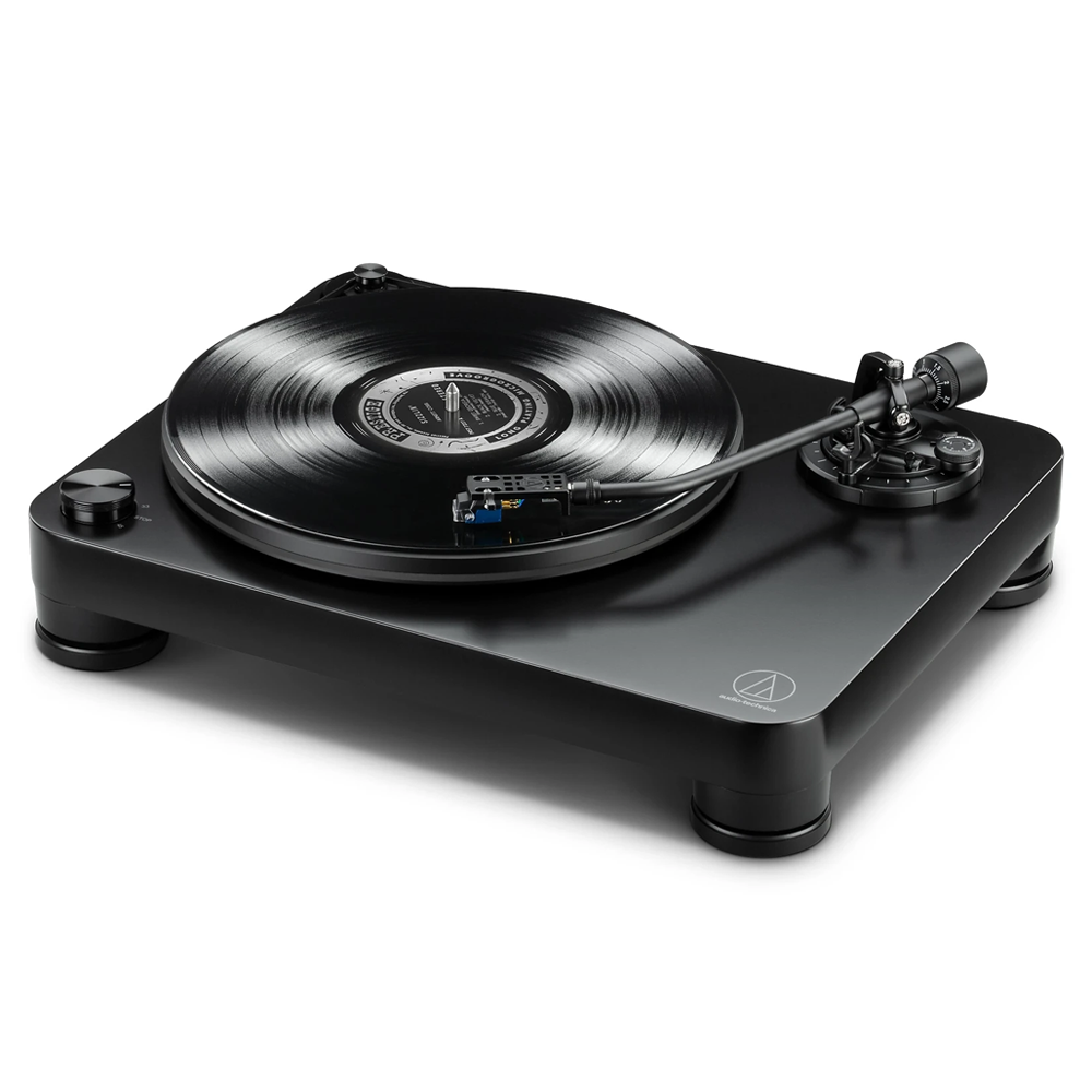 Audio_Technica_AT-LP7.png