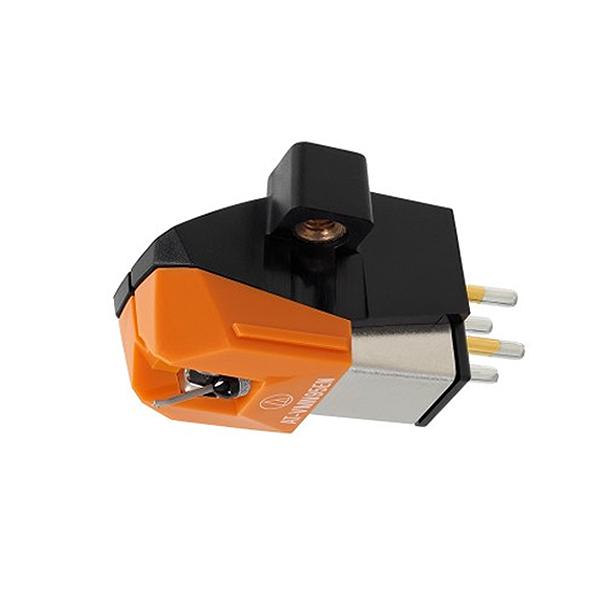Audiotechnica AT-VM95EN.jpg
