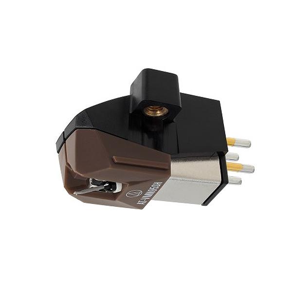 Audiotechnica AT-VM95SH.jpg