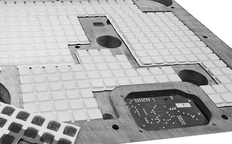 Clearaudio Ovation panzer holz.jpg