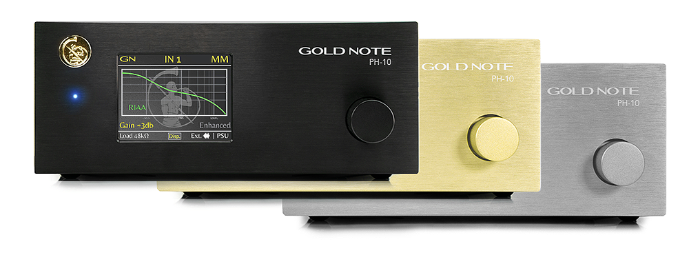 Goldnote_PH-10_finitions.png