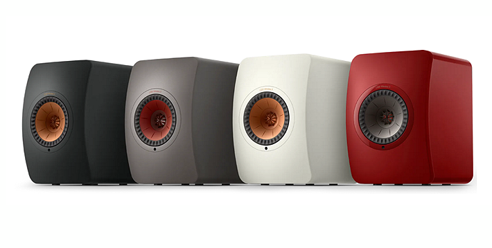 Kef_LS50_Wireless_2 .png