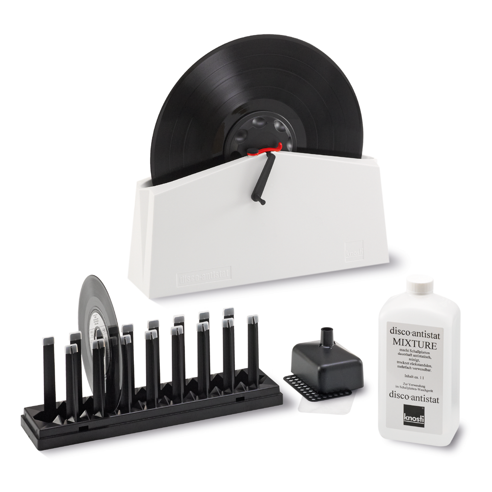 Knosti Disco Antistat Generation II Kit Complet.png