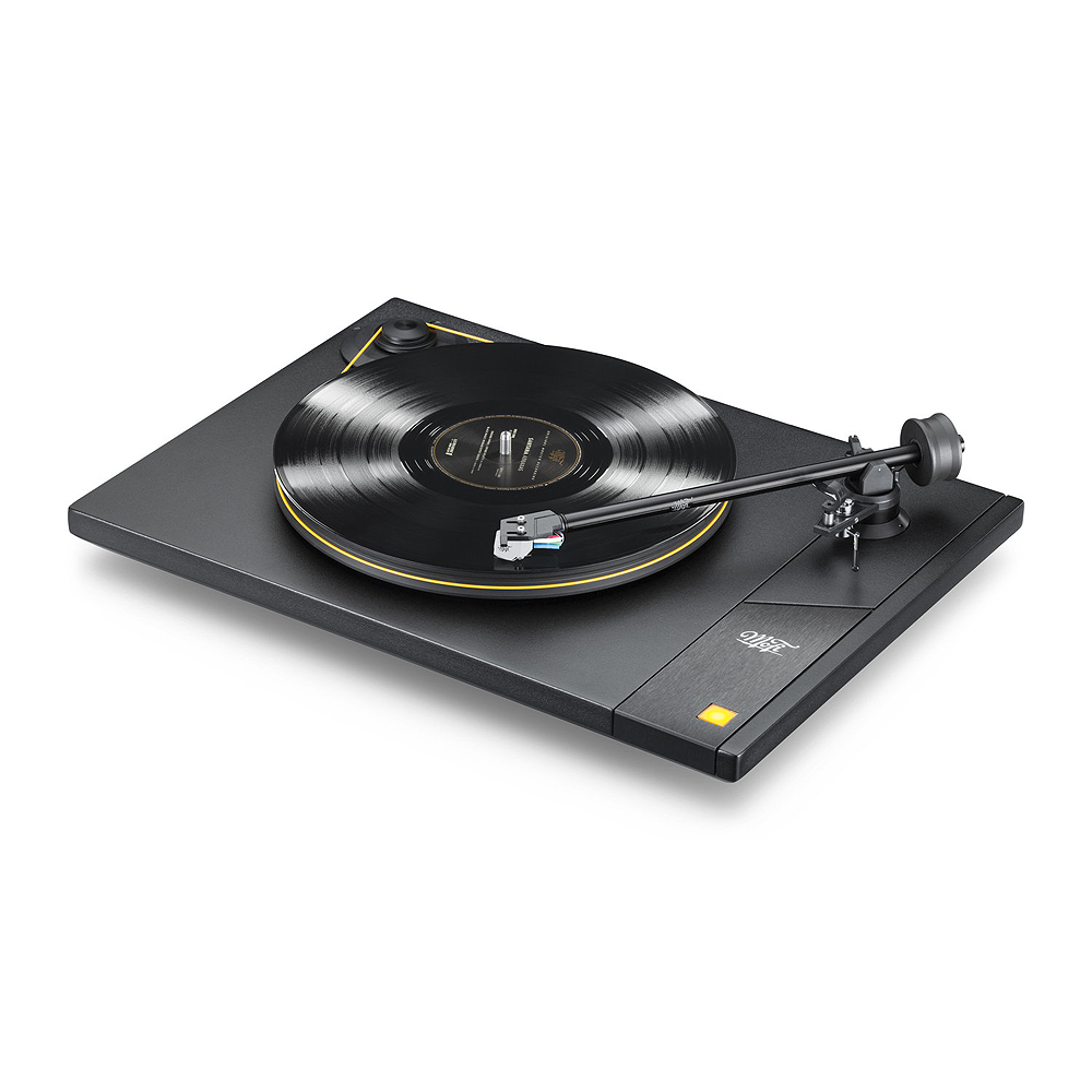 Mobile Fidelity StudioDeck avec vinyle.png
